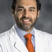 Shariff K. Bishai, DO, MS, FAOAO