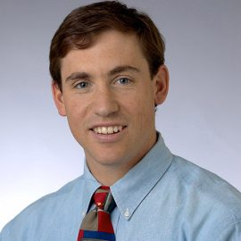 Brian D. Busconi, MD