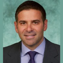 Craig J. Della Valle, MD