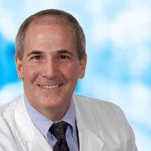 Gregory C. Fanelli, MD