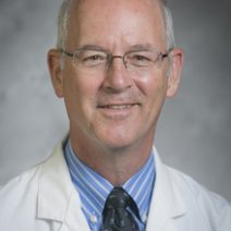 James A. Nunley, MD, MS