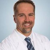 Marc R. Labbe, MD