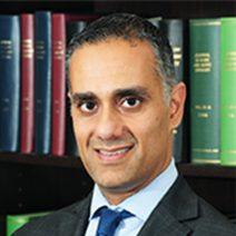 Nikhil N. Verma, MD