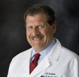 Giles R. Scuderi, MD