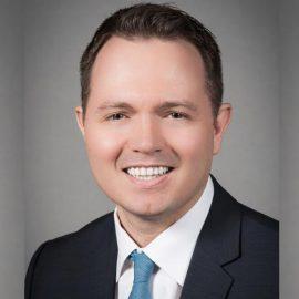 Matthew S. Hepinstall, MD