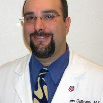 Dan Guttmann, MD