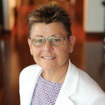 Ellen Shanley, PhD, PT, OCS