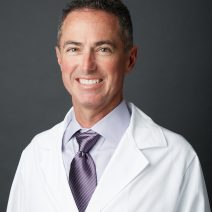 T. Bradley Edwards, MD