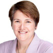 Judith F. Baumhauer, MD, MPH