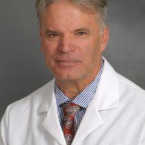 Stephen A. Kottmeier, MD