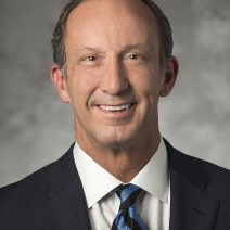 David S. Ruch, MD