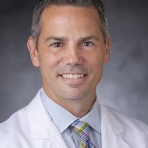 Jeffrey C.  Gadsden , MD, FRCPC, FANZCA