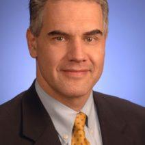 John M. Keggi, MD