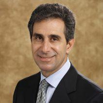 Richard D. Ferkel, MD