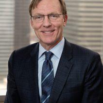 Theodore F. Schlegel, MD