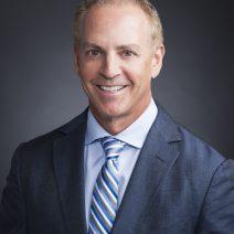 Troy S. Watson, MD