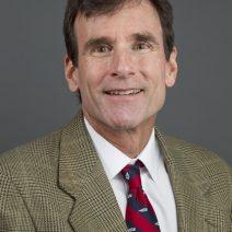Todd S. Ellenbecker, DPT, MS, CSC, OCS, CSCS