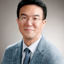 Jae Chul Yoo, MD, PhD