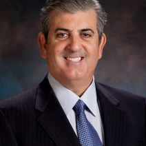 Nicholas Theodore, MD, MS