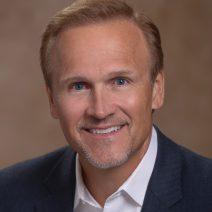 Bryan D. Den Hartog, MD