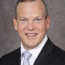 Eric O. Klineberg , MD, MS