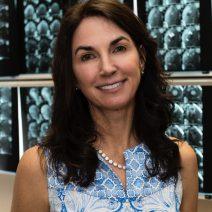 Joanne Halbrecht,  MD