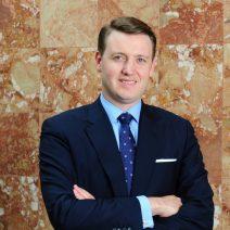 Scott C. Faucett, MD, MS