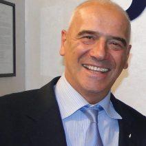 Alberto Gobbi, MD