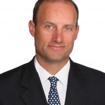 Kris J. Alden, MD, PhD