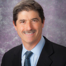 Mark E. Baratz, MD