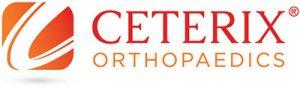 Ceterix Orthopaedics