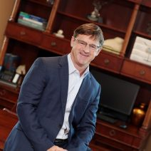 Gregory C. Berlet, MD, FRCS(C), FAOA