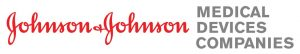 Johnson & Johnson Medical Devices Companies
