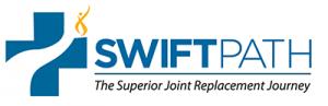 Swiftpath