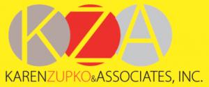 CPT/ICD-10 Karen Zupko Course