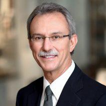 Brian D. Adams, MD