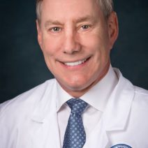 Thomas R. Carter, MD