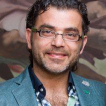 Bassem T. Elhassan, MD
