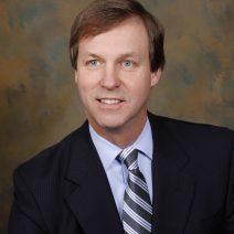 John G. Heller, MD