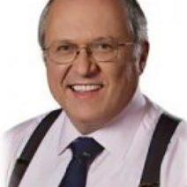 Alfred J. Tria, MD
