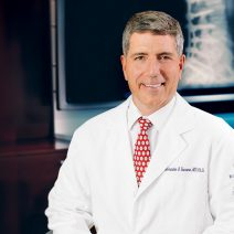 Alexander R. Vaccaro, MD, PhD, MBA