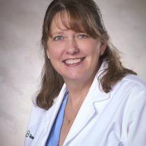 Julie A. Dodds, MD