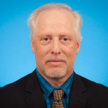 Timothy R. Daniels, MD, FRCSC