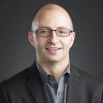Patrick J. Denard, MD