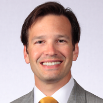 Nathan A. Hoekzema, MD