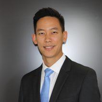 Kevin Kang, MD