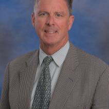 Louis F. McIntyre, MD