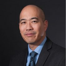 Neal C. Chen, MD
