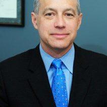 Gregory P. Nicholson, MD