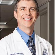 Daniel N. Segina, MD